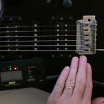 How to Set Intonation on your Guitar