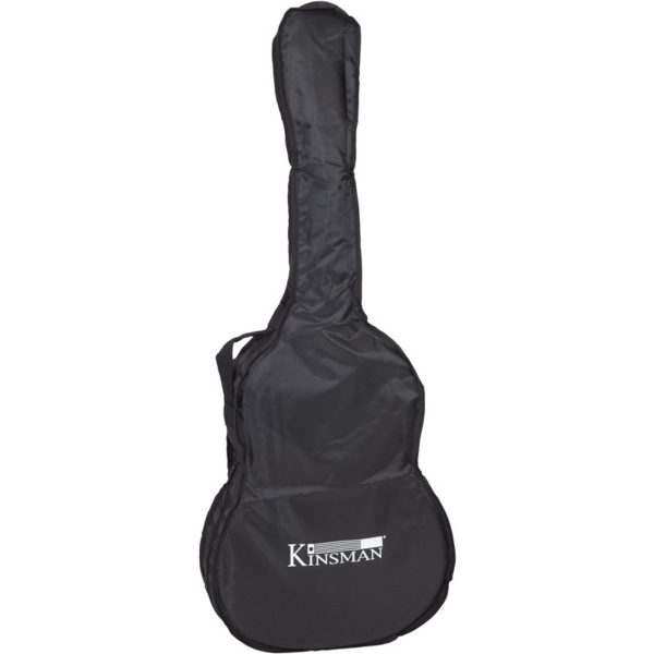 Kinsman #1 Carry Bag Classic Guitar  KCB11