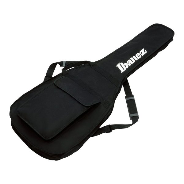 Ibanez IGB101 Electric Guitar Gig Bag 4515110730045 IGB101