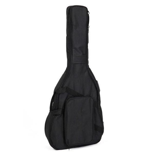 Sigma SB-D Acoustic Gigbag for 6 and 12-String Guitars 4260279930415 SIG-SB-D