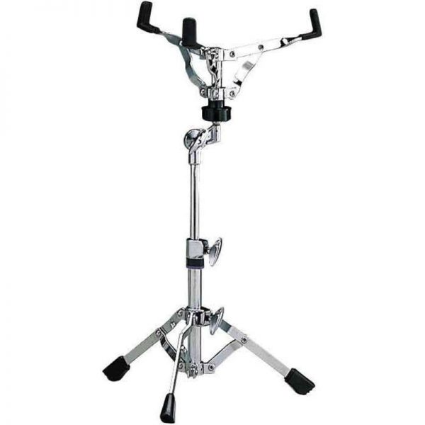 Yamaha JSS662 Snare Stand for 12 Snare / Tom JSS662090121 4957812386210