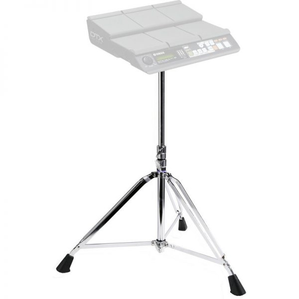 Yamaha PS940 Percussion Stand for DTXM12 JPS940090121 4957812467681