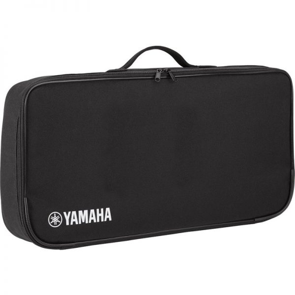 Yamaha reface Carry Bag Suitable for All 4 reface Keyboards CSCREFACE090121 4957812594509