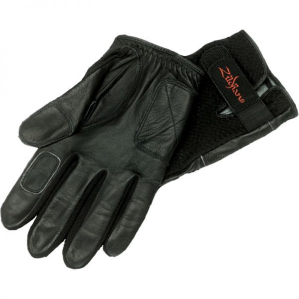 Zildjian Drum Gloves Large P0823090121 642388113929