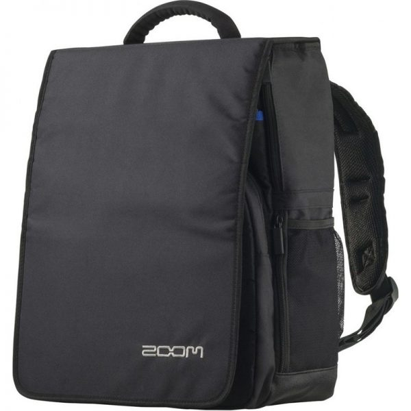 Zoom CBA-96 Creator Carry Bag for ARQ CBA-96090121 4515260016860
